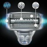 790cc shaving technology