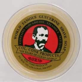 Col-Conk-Shaving-Soap