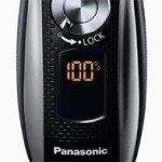 Panasonic ES-LT41-K