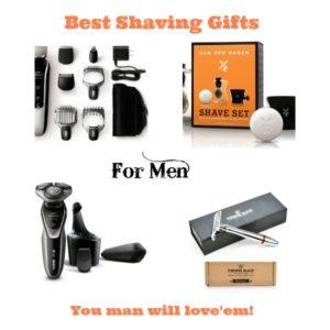 best-shaving-gift-sets