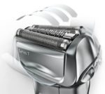 braun760cc flexible heads