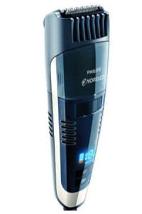philips norelco beard trimmer 7300 review 2017. Black Bedroom Furniture Sets. Home Design Ideas