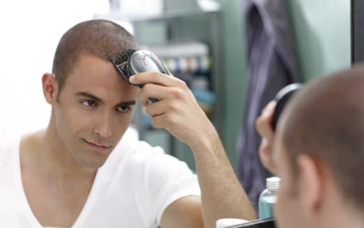 Image result for Check Out The Modern Technology For Best Razor For Shaving Head