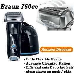 recommended-shaver-760cc