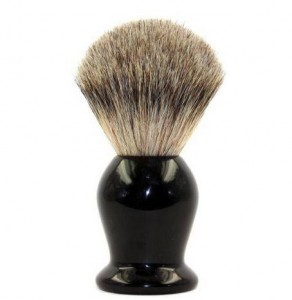 simplybeautiful shaving brush