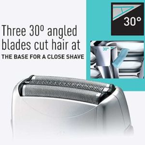 30-degree-angles-es8103s-shaver