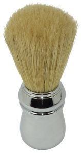 Omega-Pro-48-shaving-Brush