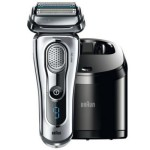 Braun Series 9 9090cc – Brauns Top Model!