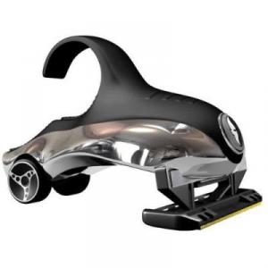 buy Head Blade S4 Eclipse